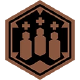 Healing 1 (Badge).png