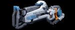 Revive gun 01.png