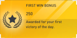 First Win Bonus.png