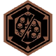 Killing Spree Ended (Badge).png
