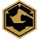 Executioner (Badge).png