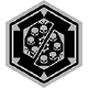 Rampage Ended (Badge).png