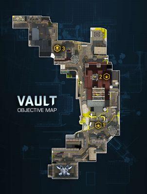 Vault Map.jpg