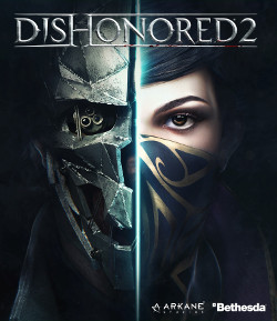 Dishonored 2 cover art.jpg