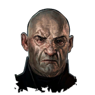 Thaddeus Campbell - Dishonored Wiki