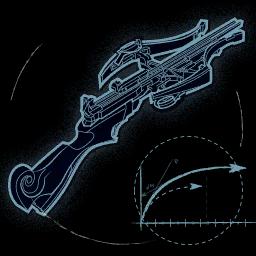 Extended Bolt Range - Dishonored Wiki