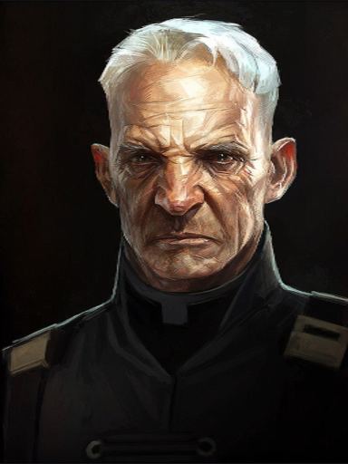 Ramsey S Stochastic Eyes Dishonored Wiki