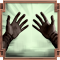 Cleaner Hands