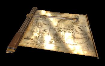 Maps Dishonored Wiki