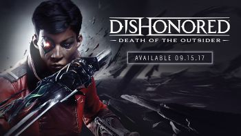 Dishonored DotO.jpg