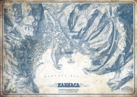 Map Karnaca.jpg