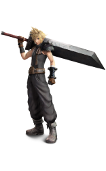 Profile Cloud Strife.png