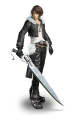 Profile Squall Leonhart.png