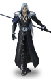 Profile Sephiroth.png