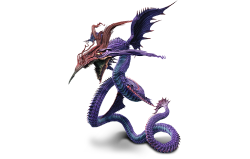 Profile Leviathan.png
