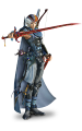 Profile Firion.png