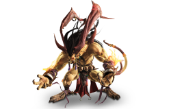 Profile Ifrit.png