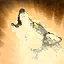 DOS Skill Earth SummonWolf.png