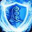 DOS Skill Water Shield.png