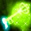 DOS Skill Ranger Unlock.png