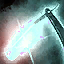 DOS Skill Rogue RazorsEdge.png