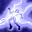 DOS Skill Air ChainLightning.png