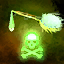 DOS Skill Earth PoisonDart.png