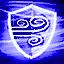 DOS Skill Air Shield.png