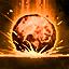DOS Skill Earth BoulderDash.png