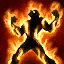 DOS Skill Fire FireSurfaceSelf.png