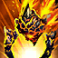 DOS Skill Fire SummonFireElemental.png