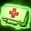 DOS Skill Ranger FirstAid.png
