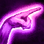 DOS Skill Source BanishSummon.png