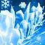 DOS Skill Water IceWall.png