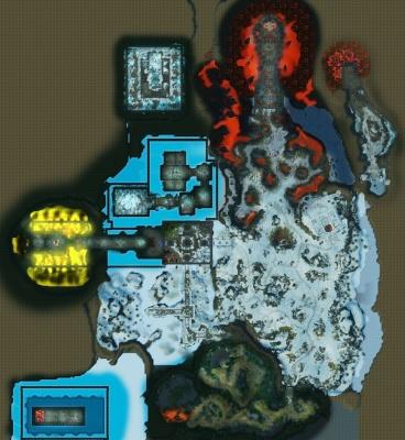 The Prison Garden Of Stone King MiniMap.jpg