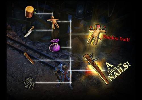 DOS screenshot2.png