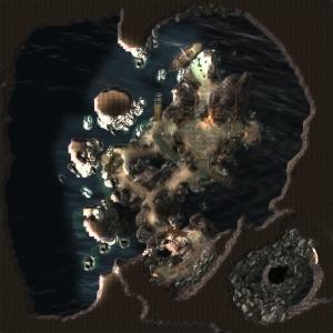 Black Cove MiniMap 02.jpg