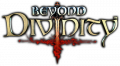 Beyond Divinity Logo.png