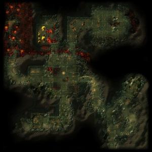Inner Sanctum MiniMap.jpg