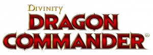 Dragon Commander Logo.png