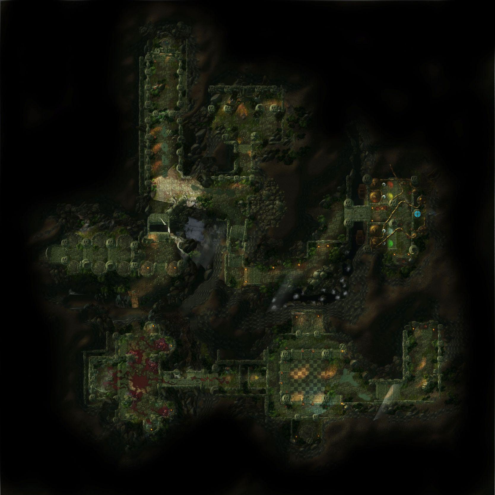 Druid Dungeon MiniMap.jpg