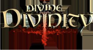 Divine Divinity Logo.png