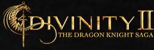 Divinity II Logo.png
