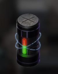 Energy Battery.jpg