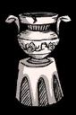 Marble Vase.png
