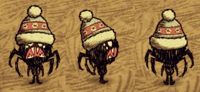 Winter Hat Webber.png