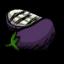 Eggplants.png