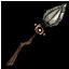 Battle Spear.png
