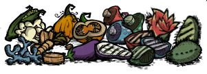 Vegetables Crock Pot(No Mandrake).png
