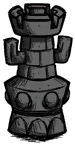 Statue Rook Stone.png